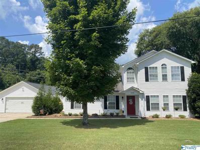5018 Doris Lane, Guntersville, AL 35976 - MLS#: 1786008