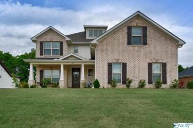 119 Shields Lake Drive, Huntsville, AL 35811 - MLS#: 1786054