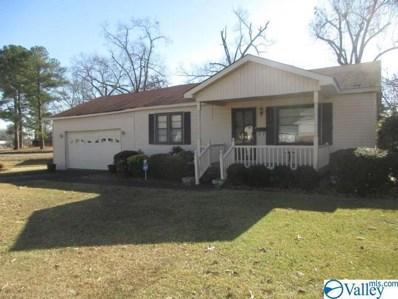 3404 Western Ave, Gadsden, AL 35904 - MLS#: 1786079