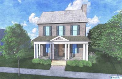 12 Weybosset Street, Huntsville, AL 35806 - MLS#: 1786089