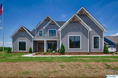 6101 Pembrook Pond Place, Owens Cross Roads, AL 35763 - MLS#: 1786098