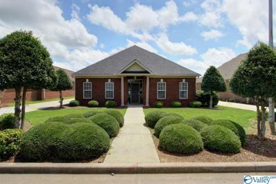 27071 Mill Creek Drive, Athens, AL 35613 - MLS#: 1786138