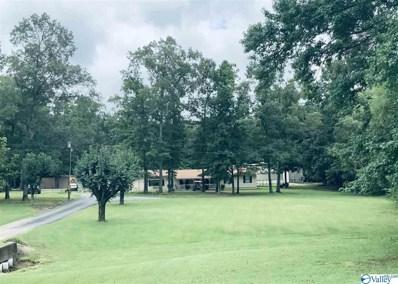 10340 Alabama Highway 9, Cedar Bluff, AL 35959 - MLS#: 1786140