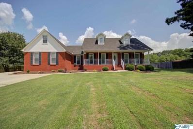 109 Collins Lane, Meridianville, AL 35759 - #: 1786178