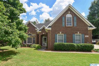 103 Forest Pointe Drive, Madison, AL 35758 - MLS#: 1786184