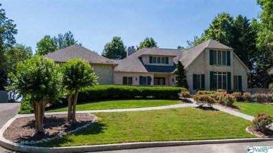 650 County Road 859, Mentone, AL 35984 - MLS#: 1786187