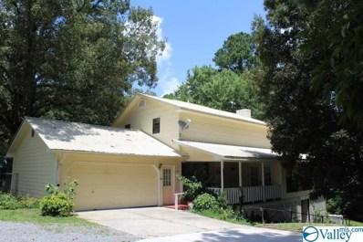 1106 Union Chapel Road, Union Grove, AL 35175 - MLS#: 1786198