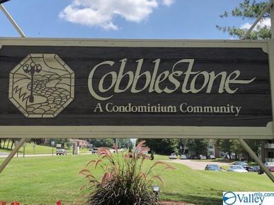 4927 Seven Pines Circle, Huntsville, AL 35814 - MLS#: 1786209