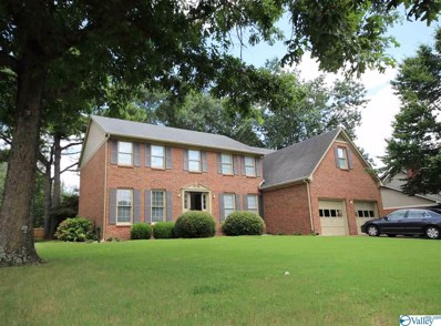 1245 Brandywine Lane, Decatur, AL 35601 - MLS#: 1786215