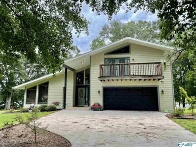255 Meadow Wood Road, Gadsden, AL 35901 - MLS#: 1786303