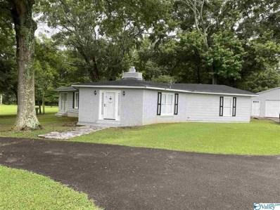 723 Waddell Road, Hartselle, AL 35640 - MLS#: 1786434