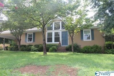 3006 Julie Drive, Scottsboro, AL 35769 - MLS#: 1786435