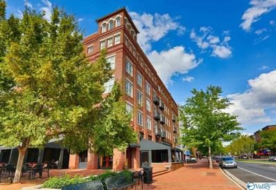 445 Providence Main Street, Huntsville, AL 35806 - MLS#: 1786444