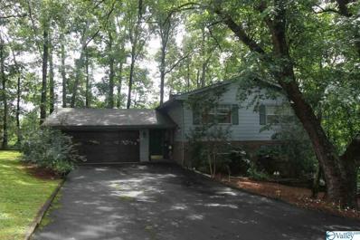 244 Brookwood Terrace, Fort Payne, AL 35968 - MLS#: 1786486