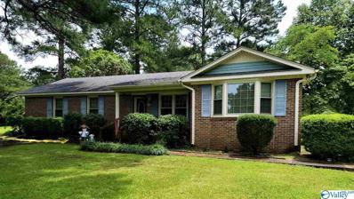 19 Prentiss Drive, Decatur, AL 35603 - MLS#: 1786518