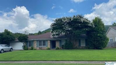 14933 Clovercrest Drive, Huntsville, AL 35803 - MLS#: 1786520