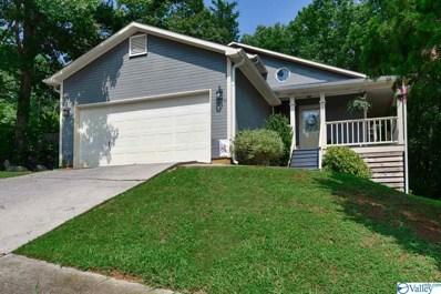 619 Wellingburg Road, Huntsville, AL 35803 - MLS#: 1786532