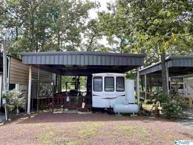 92 County Road 131, Cedar Bluff, AL 35959 - MLS#: 1786566