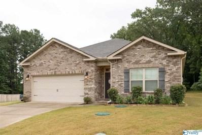 130 Oak Terrace Lane, Harvest, AL 35749 - MLS#: 1786582