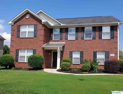 105 Huston Court, Huntsville, AL 35806 - MLS#: 1786586