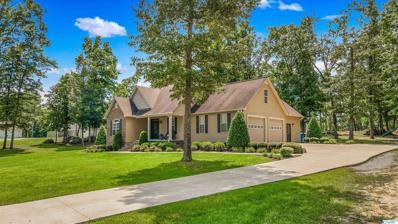 80 Three Grands Estates, Rainsville, AL 35986 - MLS#: 1786626