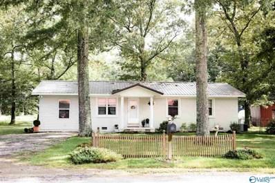 196 County Road 497, Cullman, AL 35055 - MLS#: 1786642
