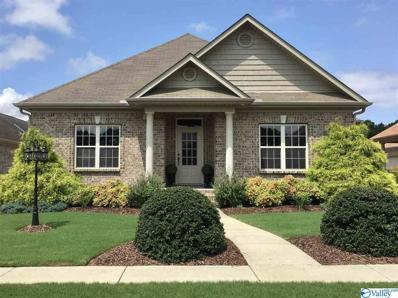 16839 Gardenview Lane, Athens, AL 35613 - MLS#: 1786656