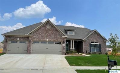 414 Terrace Drive, Huntsville, AL 35824 - MLS#: 1786666