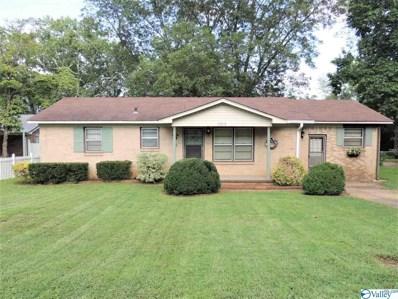 2218 Arbor Drive E, Huntsville, AL 35810 - MLS#: 1786740