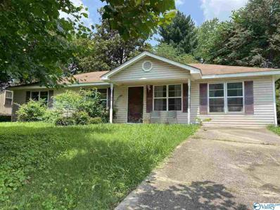 3135 Gayhart Drive, Huntsville, AL 35810 - MLS#: 1786778