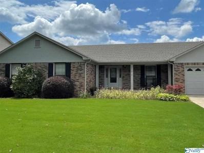 2230 Essex Drive, Decatur, AL 35603 - MLS#: 1786795