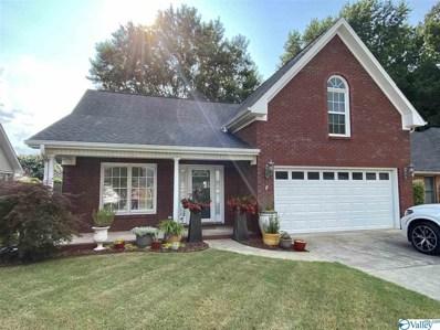 3020 Concord Lane, Decatur, AL 35603 - MLS#: 1786838