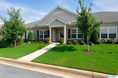 72 Moore Farm Circle, Huntsville, AL 35806 - MLS#: 1786864