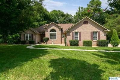 113 Turtle Hill Drive, Huntsville, AL 35806 - MLS#: 1786925