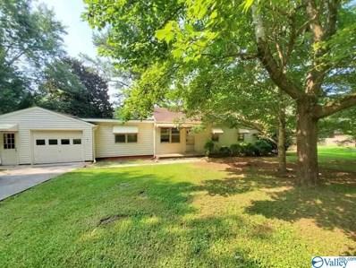 2807 Garvin Road, Huntsville, AL 35810 - #: 1786932