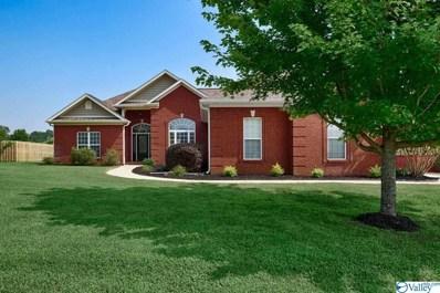 103 Barton Creek Drive, Meridianville, AL 35759 - MLS#: 1786933