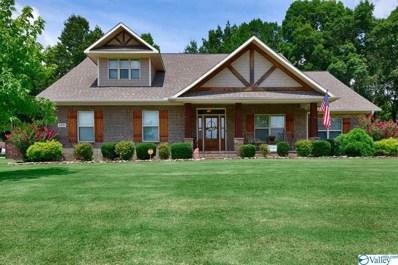 109 Heritage Brook Drive, Madison, AL 35757 - MLS#: 1786940