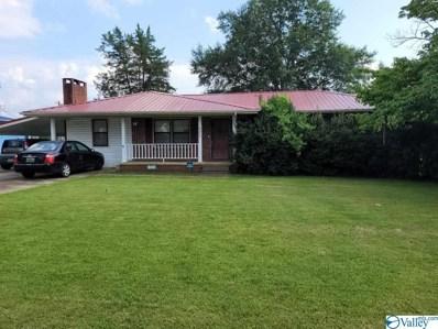 433 Clearview Street, Decatur, AL 35601 - MLS#: 1786964