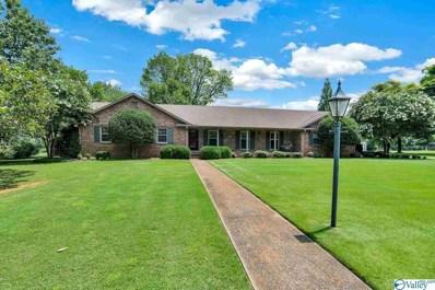 2304 Greenbriar Lane, Decatur, AL 35601 - MLS#: 1787011