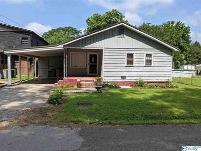 1405 Pierce Avenue, Gadsden, AL 35904 - MLS#: 1787038