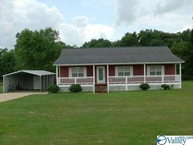413 Brandon Street, Sylvania, AL 35988 - MLS#: 1787045