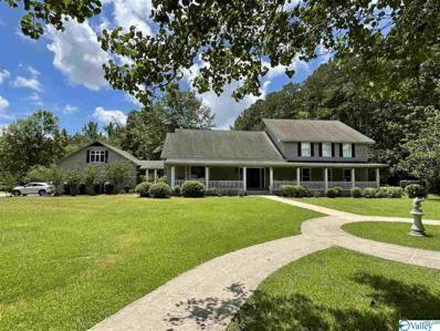 230 Riverview Lane, Gadsden, AL 35901 - MLS#: 1787068