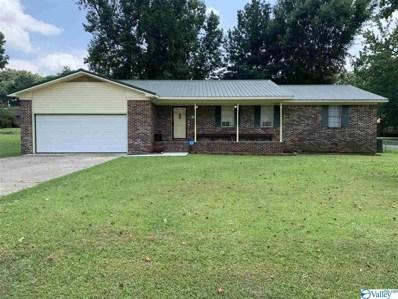 4101 Skylark Circle N, Southside, AL 35907 - MLS#: 1787075