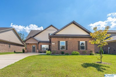 2531 Celia Court, Huntsville, AL 35803 - MLS#: 1787084