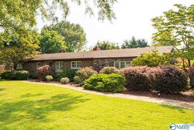 2210 Meadowbrook Road, Decatur, AL 35601 - MLS#: 1787093