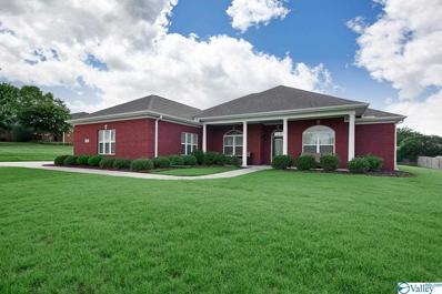 106 Sanders Drive, Huntsville, AL 35811 - MLS#: 1787115