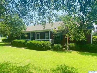 19 Deer Trace Road, Fayetteville, TN 37334 - MLS#: 1787133
