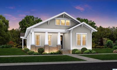 238 Farmhouse Drive, Madison, AL 35757 - MLS#: 1787148
