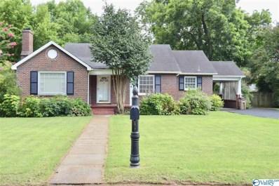 1511 Olive Street, Decatur, AL 35640 - MLS#: 1787149