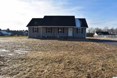4 County Road 1034, Rainsville, AL 35986 - MLS#: 1787164